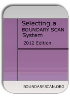 How to Select a Boundary SCAN System post image