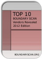 Top 10 Boundary SCAN Vendors Reviewed post image